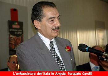 Torquato-Cardilli-è-il-secondo-ambasciatore-italiano-a-Riyad-che-s´è-convertito-all´Islam.jpg
